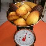 Madeleines parfumées à l'orange et à la vanille dans gourmandises sucrées dsc_02661-150x150