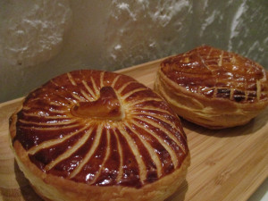 galettes 004